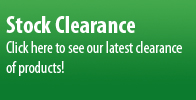 Click here to see what stock is currently available at special discounts
